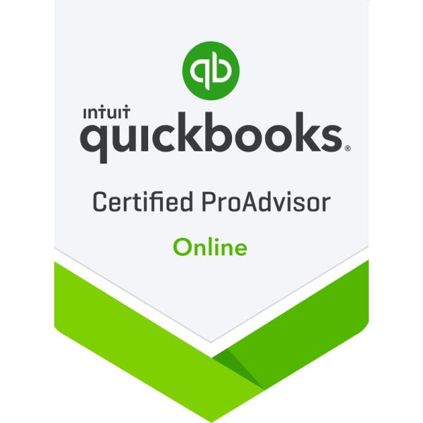 quickbooks-logo-edited