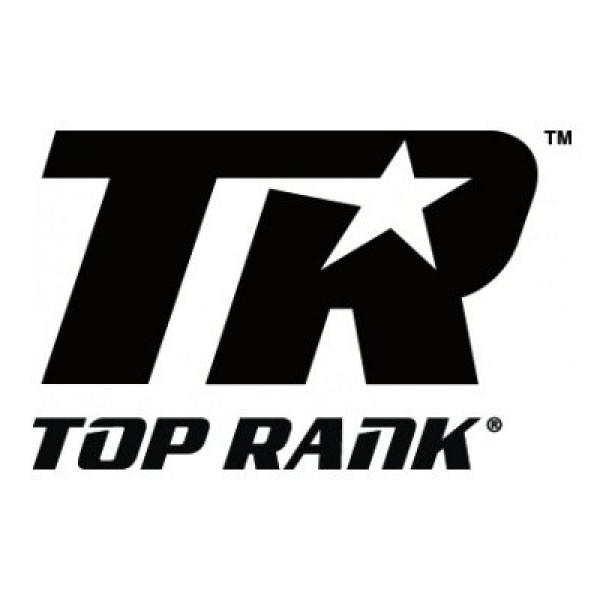 Top-Rank-logo-edited