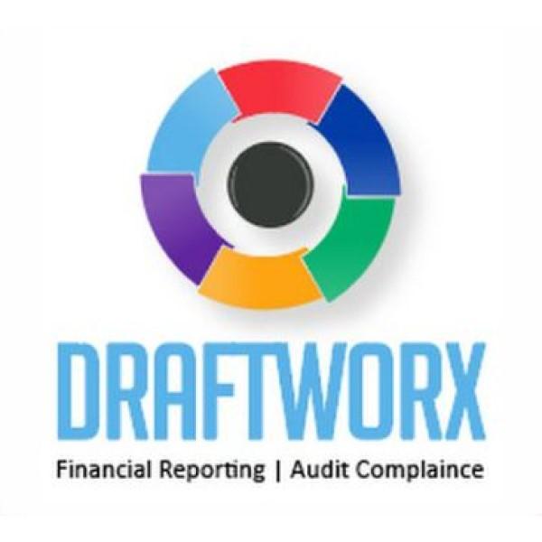 draft-works-logo-edited